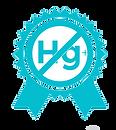 Mercury Free Badge.png