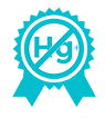 Mercury Free Badge.png