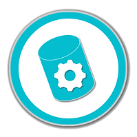 Feed Efficiency Porthole Icon.png