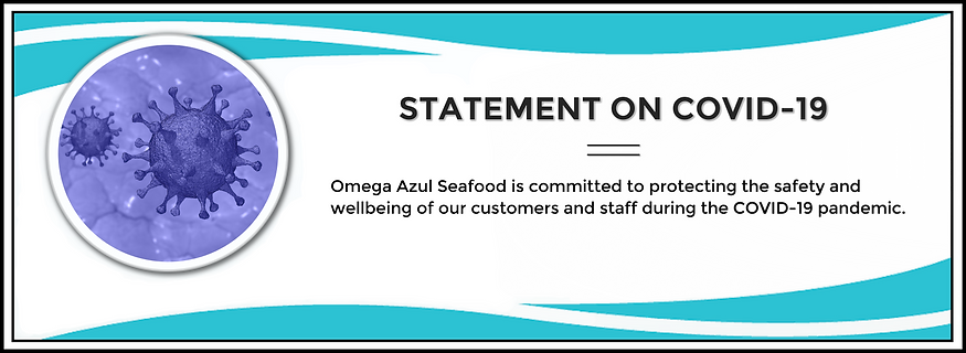 Statement on COVID19 Card.png