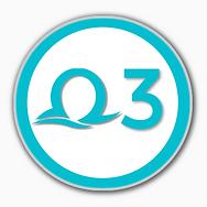 omega 3 in blue porthole.png