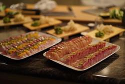 Baja Kanpachi Dish Photo 55