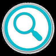 Magnifying Glass Porthole Icon.png