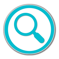 Magnifying Glass Porthole Icon.png