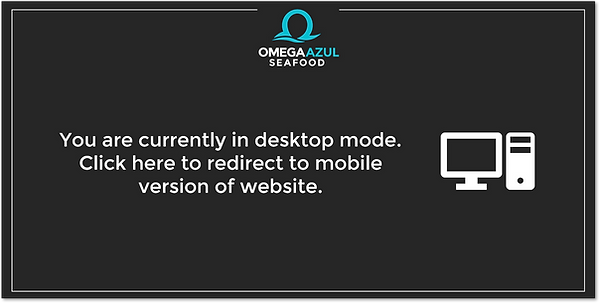 Desktop to mobile view redirect.png
