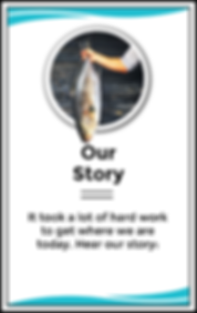 Our Story Card.png