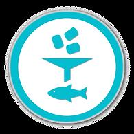 FCR Porthole Icon.png