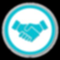 Handshake Porthole Icon.png