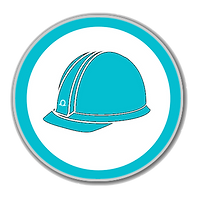 Hard Hat Porthole Icon.png