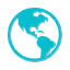 OA Globe Icon for Mobile Page.png