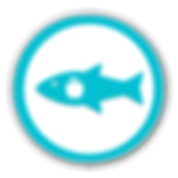 Fish Nutrition Porthole Icon.png