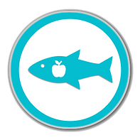 Fish Nutrition Porthole Icon.png