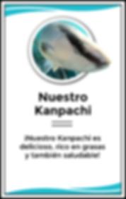 Our Kanpachi Card (Espanol).png