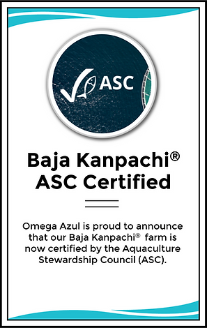ASC Certification Card (Mobile) January
