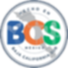 Made in BCS Logo with White Background.p