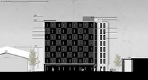 Proposed North East Elevation .png