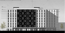 Proposed North West Elevation .png