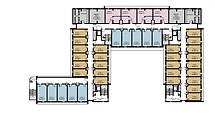 proposed typical upper floor.png