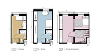 proposed room types.png