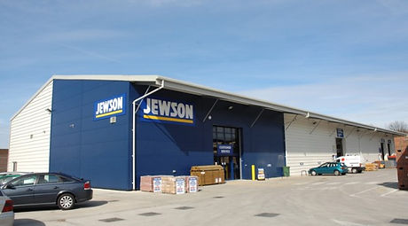 Jewson-Builders-Merchants-2-600x333.jpg