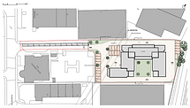 proposed site and roof plan.png