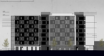 proposed south east elevation .png