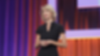 5D_A1362_Amy_Cuddy_16x9.png