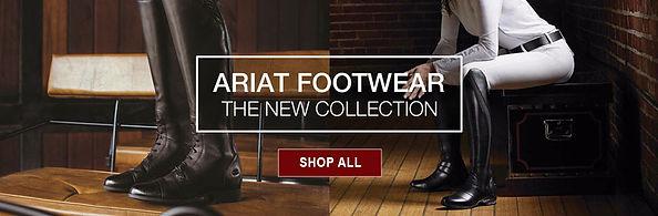 ariat-footwear-1024x335px.jpg