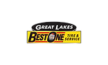 Great Lakes Best One Tire Edited.png