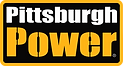 Pittsburgh Power Logo.PNG