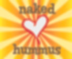 Eat Naked Hummus healthy snack lunch food