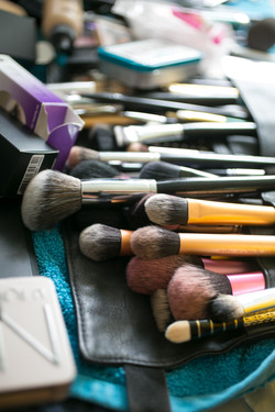 tools to glam