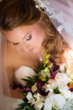 Ashli's October 2016 Wedding
