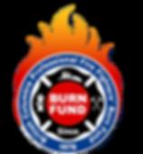 Burn_Fund.png