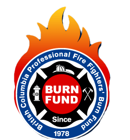 Burn_Fund.png