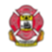 pompierQc.jpg