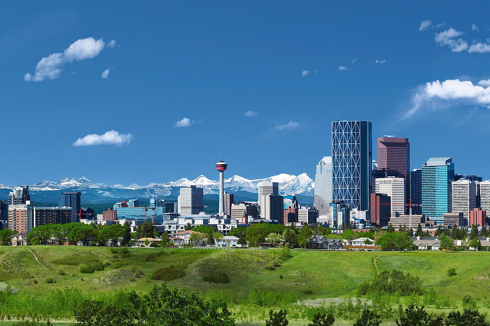 yycwi-attraction-downtown-calgary-5903-h