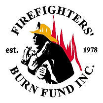 Fire-Fighters-BŠFund-logo-3-1.jpg