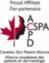 affiliate partner logo.jpeg