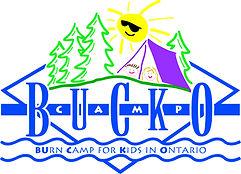 Camp BUCKO.jpg