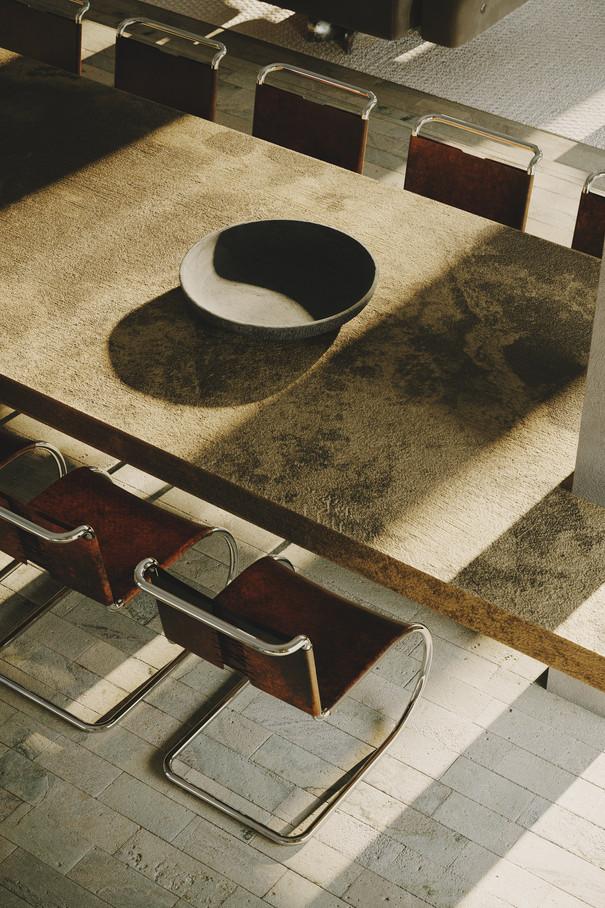 Miminat Designs_Dining Area 003.jpg
