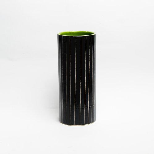Okuta Handmade Vase  | H - 33 CM
