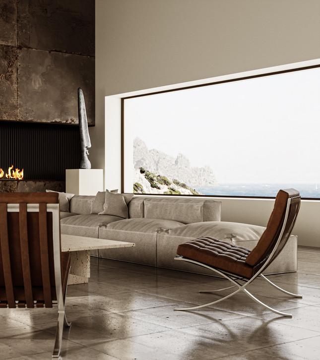 Malaga_Penthouse_Miminat Designs 3.jpg