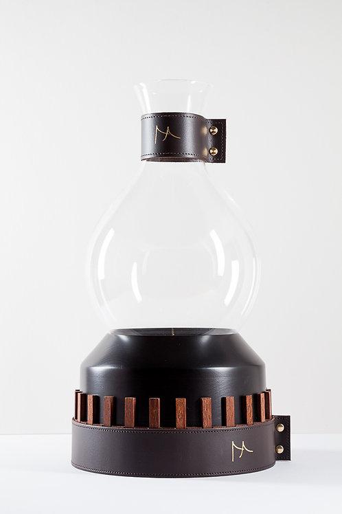Okuta Wine Decanter