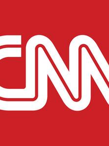 CNN AFRICA