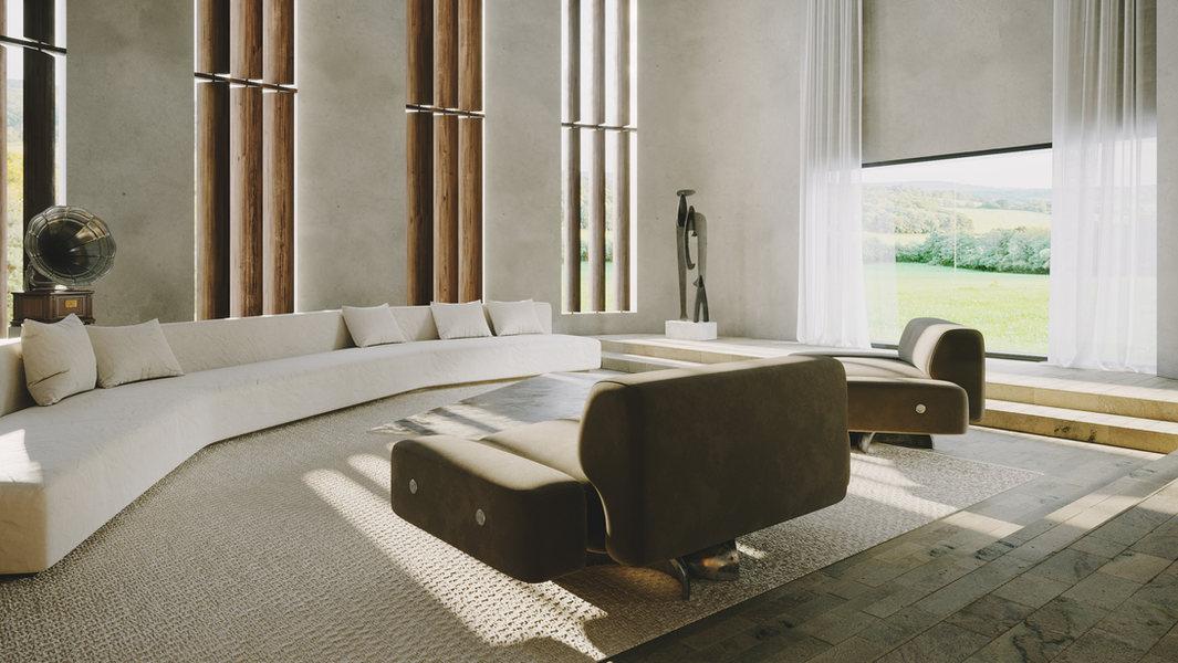 Miminat Designs_Living Room 001.jpg