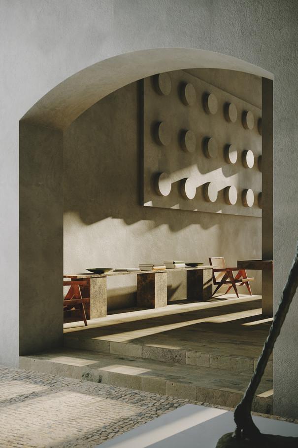Miminat Designs_Living Room 004.jpg