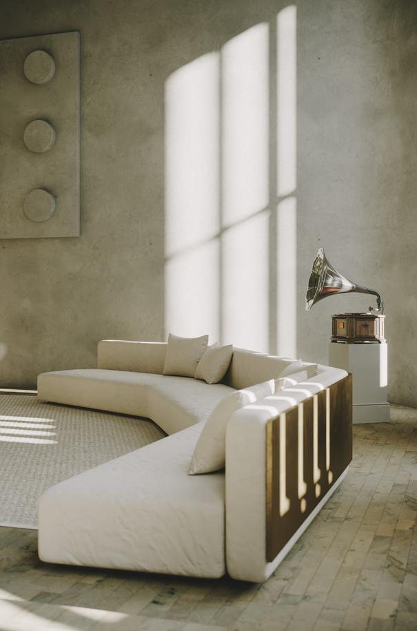 Miminat Designs_Living Room 002.jpg