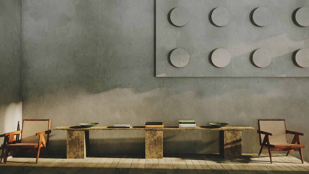 Miminat Designs_Living Room 003.jpg