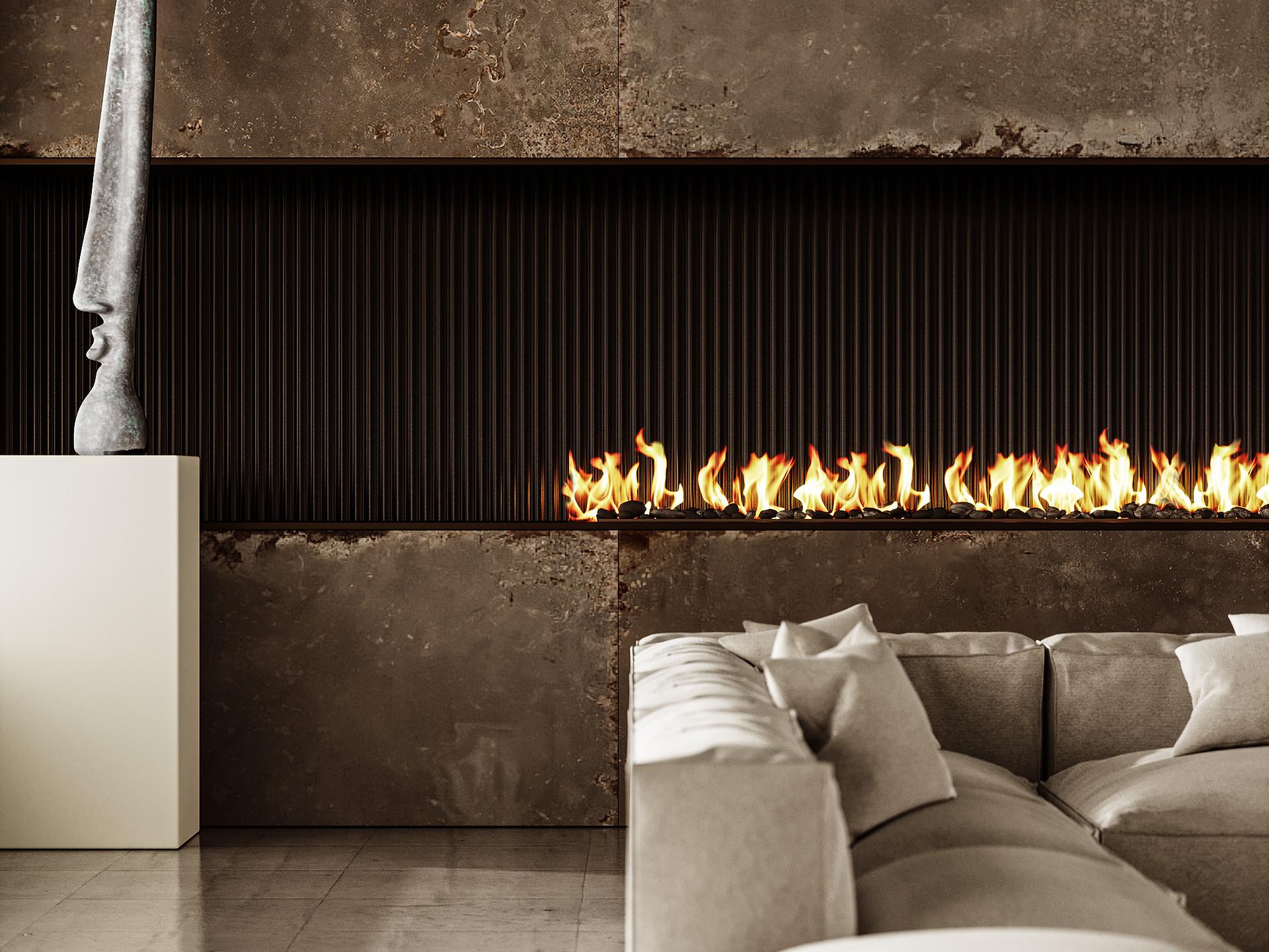 Malaga_Penthouse_Miminat Designs 2.jpg